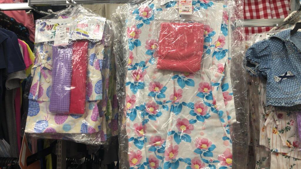 【茅ヶ崎】タカハシ衣料品店で見つけた驚きの価格の婦人服!